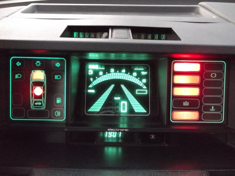 Citroën BX 19 Digit : Créative technologie - Page 3 Dscf2218