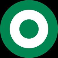 République fédérale du Nigéria Sans_t10