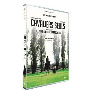 Cavaliers seuls Cavali10