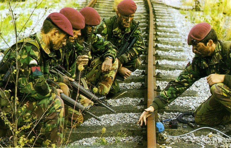 Some Images of Soldiers... 13353010