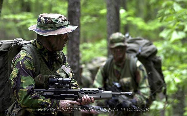 Some Images of Soldiers... 45138410