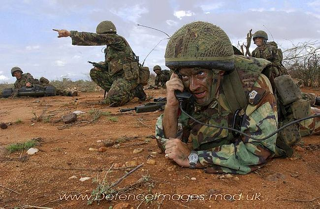 Some Images of Soldiers... 45140710