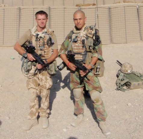 Some Images of Soldiers... Fob_gi10
