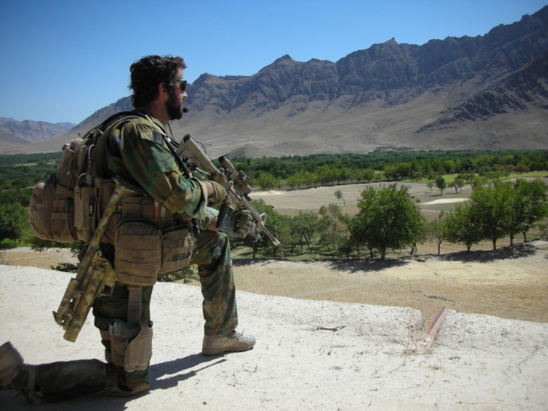Some Images of Soldiers... Tf550410