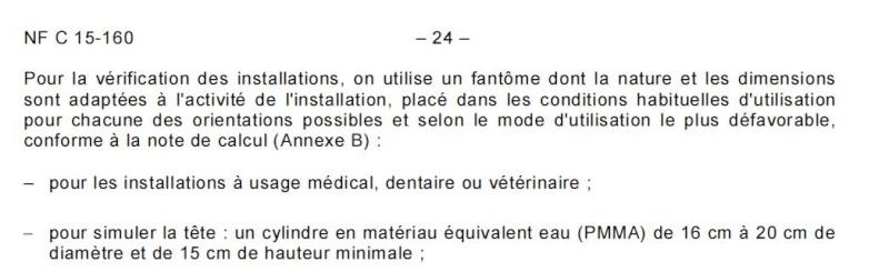 fantômes pour zonage dentaire et  médical - Page 2 Fantam10