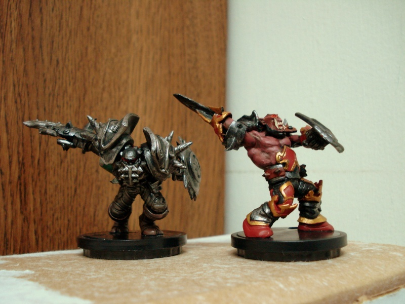 customize minis 3 - For the Horde! Dsc03215