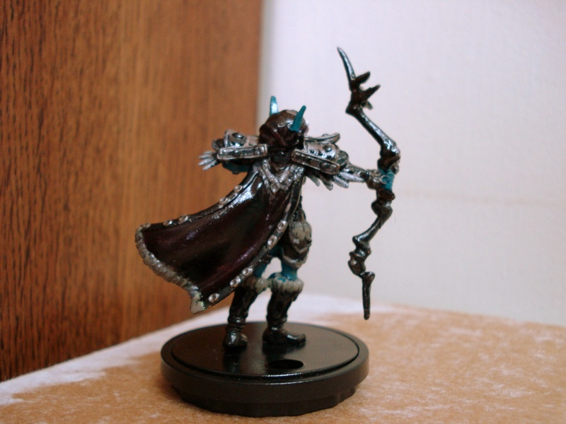 My custom miniatures Dsc03217