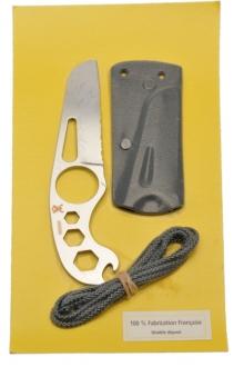 Recherche couteau de plongée pour sécurité 220x3310