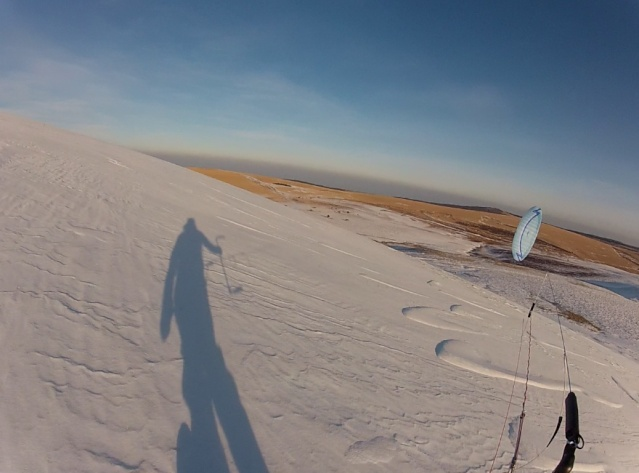 [Snowkite] col des supeyres le 17/01 + Vidéo Air_pu10