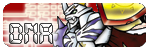 [Dracomon/Airdramon] Dna10