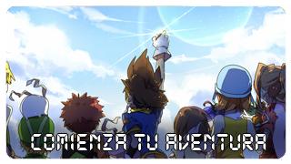 Foro gratis : The Digimons Hunters Emav10
