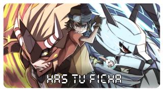 Foro gratis : The Digimons Hunters Hatf10