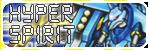[Bearmon Spirit] Hys10