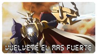 Foro gratis : The Digimons Hunters Mlv10