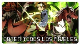 Foro gratis : The Digimons Hunters Obtn11
