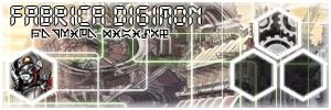 Fabrica Digimon