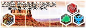 Zona Prehistorica