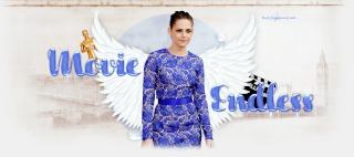 Design n°5 : L'ange Kristen Stewart est venue nous rendre visite ! Header10
