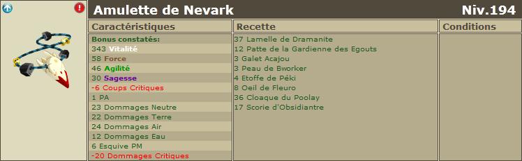 Nouvelles panoplies 2.9 Amu_de10