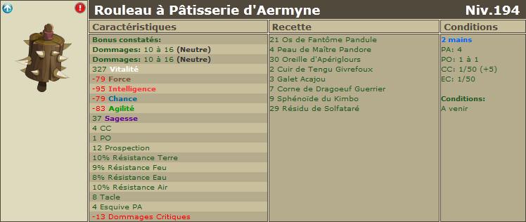 Nouvelles panoplies 2.9 Baton_10