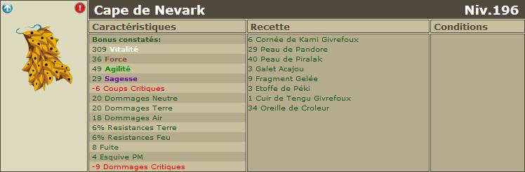 Nouvelles panoplies 2.9 Cape_n10