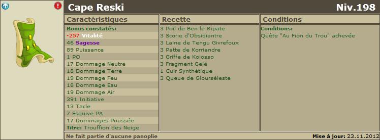 Nouvelles panoplies 2.9 Cape_r10