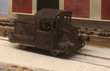 TE900 Captur21