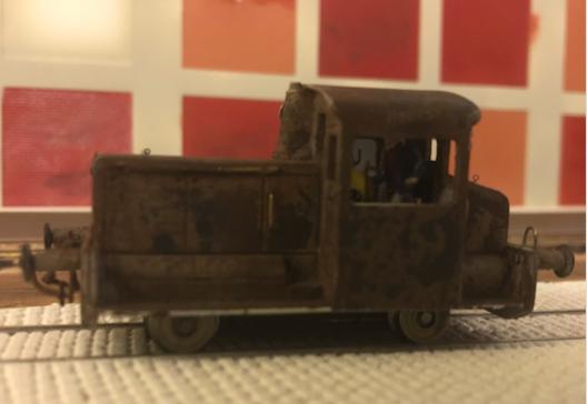 TE900 Captur22
