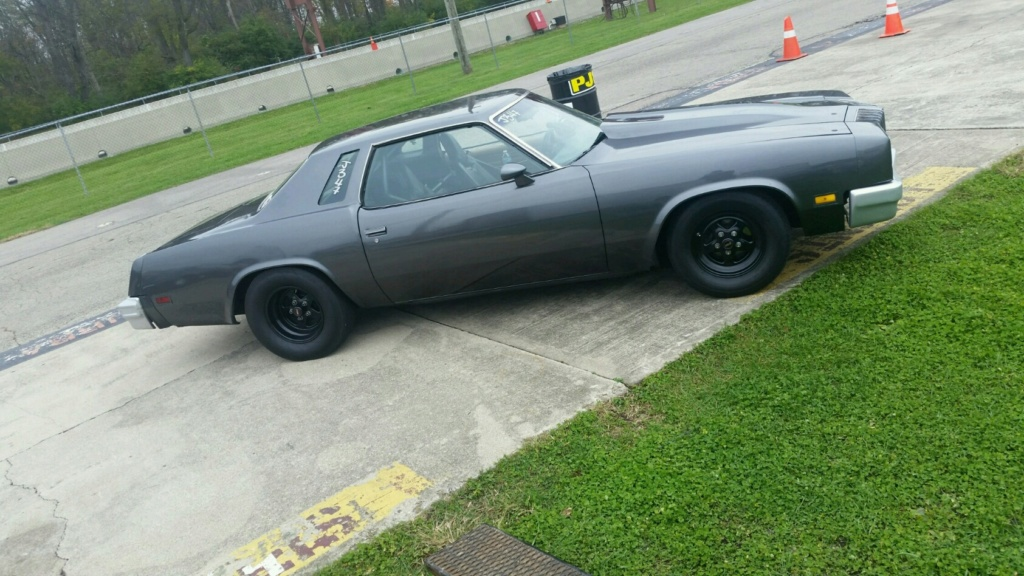 7 Cutlass NOW LSX SWAPPED - Page 2 32830_10