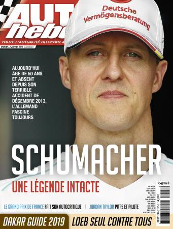 Accident de Schumacher - Page 2 219710