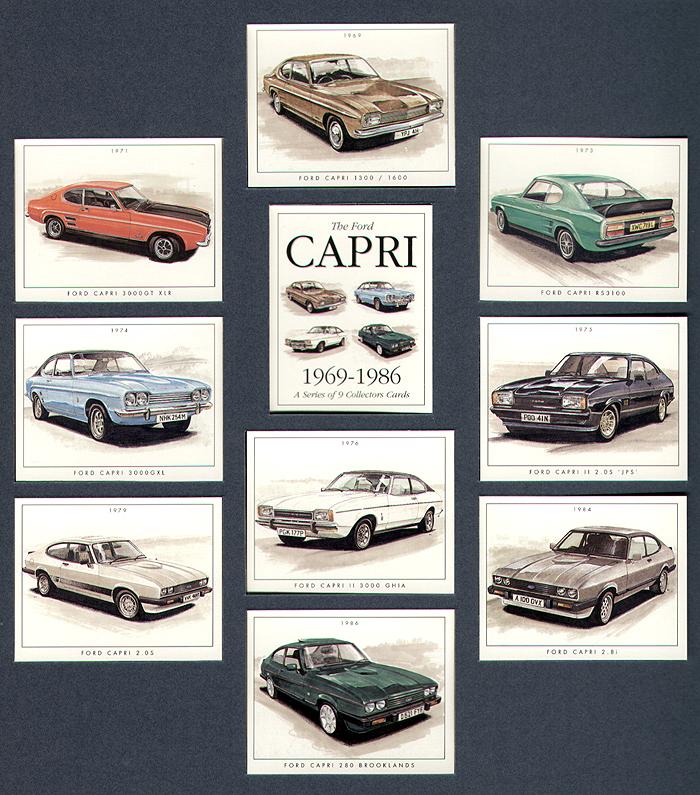La ou les autos de tourisme qui vous font rêver - Page 5 Cc03110