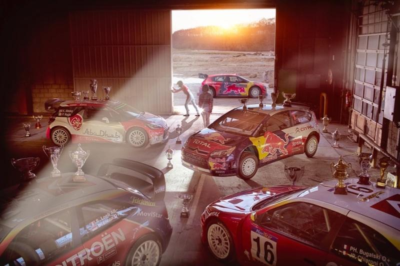 WRC - World Rallye Championship - Page 6 Cl_19_10
