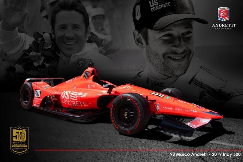 IndyCar Series - Page 9 D4b5xb10