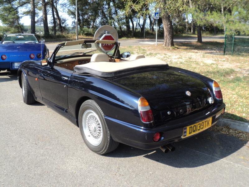 Museo Vivo Provence - Page 5 Dsc01935