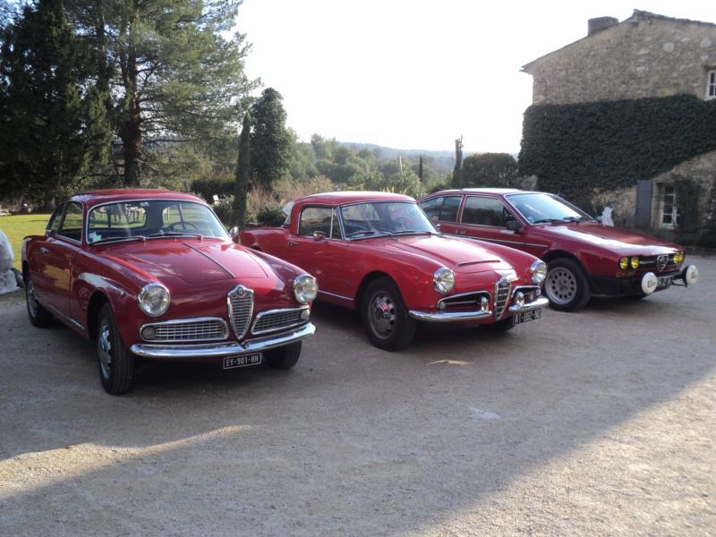 Museo Vivo Provence - Page 6 Dsc02520