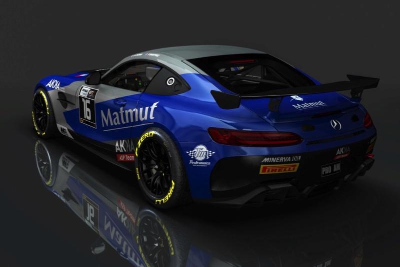 Championnat de France des circuits - FFSA GT et autres courses de support - Page 10 Ffsagt10