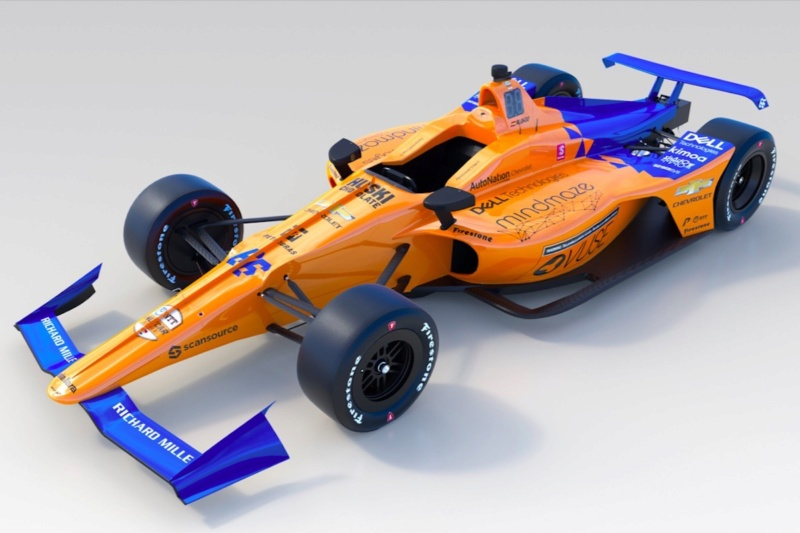 IndyCar Series - Page 8 Indy_510