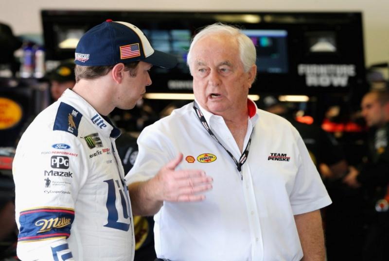 IndyCar Series - Page 8 Keselo10