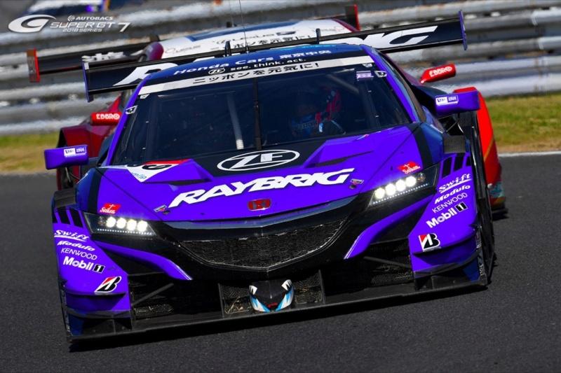 Super GT japonnais Super_10