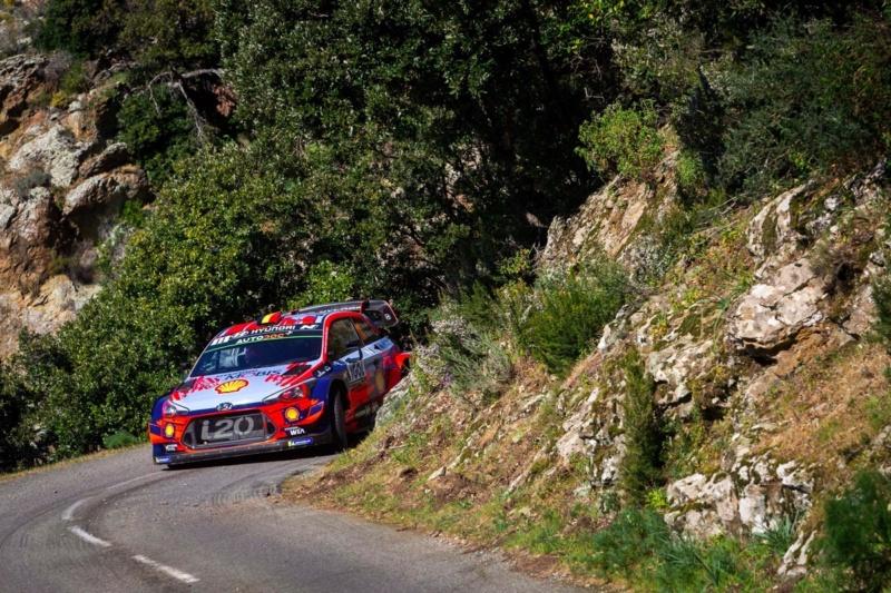 WRC - World Rallye Championship - Page 6 Wrc-ne10