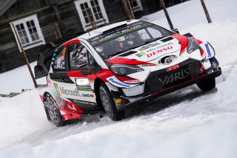 WRC - World Rallye Championship - Page 6 Wrc-ta10