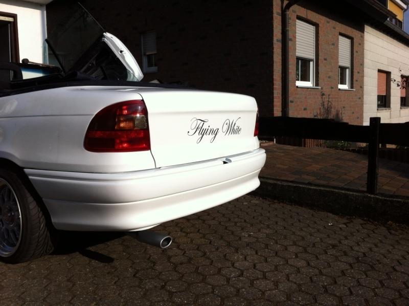 "Showdown am Astra F ""Flying White"" Cab - Seite 11 Foto1110"