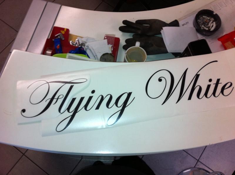 "Showdown am Astra F ""Flying White"" Cab - Seite 10 Img_0015"