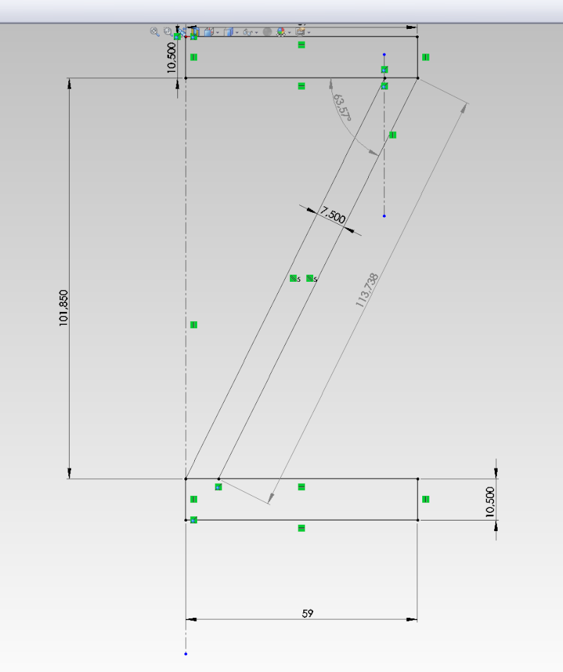 Fabrication de volets Captur16