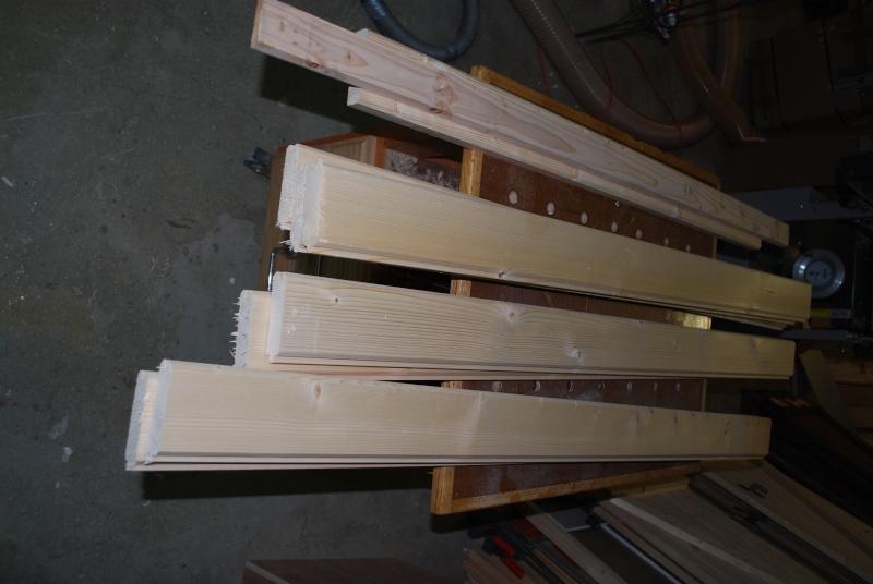 Fabrication de volets Dsc_0313