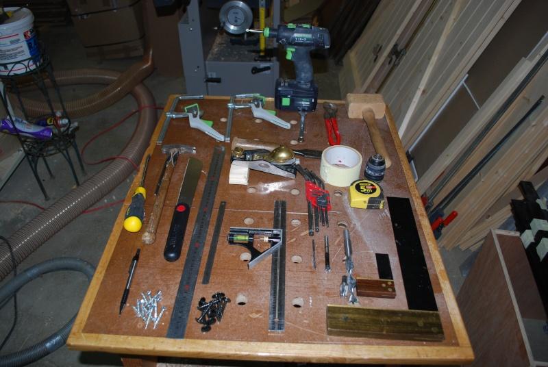 Fabrication de volets Dsc_0315