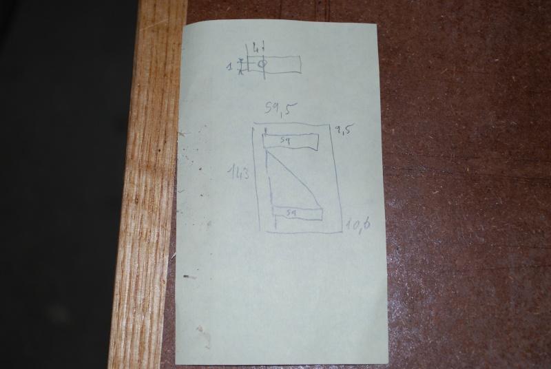 Fabrication de volets Dsc_0316