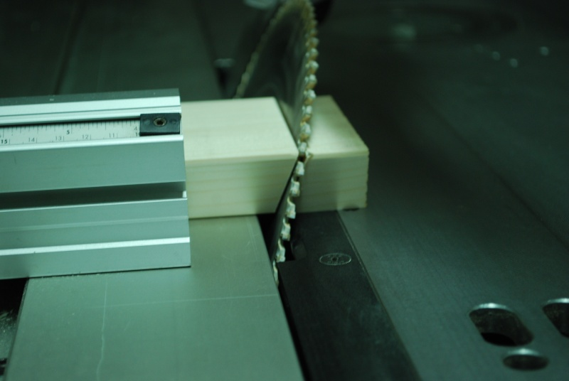 Fabrication de volets Dsc_0412