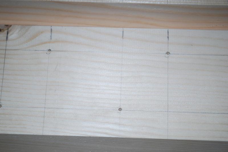 Fabrication de volets Dsc_0414