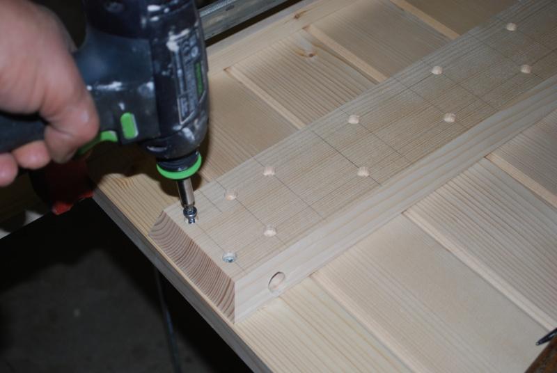 Fabrication de volets Dsc_0421